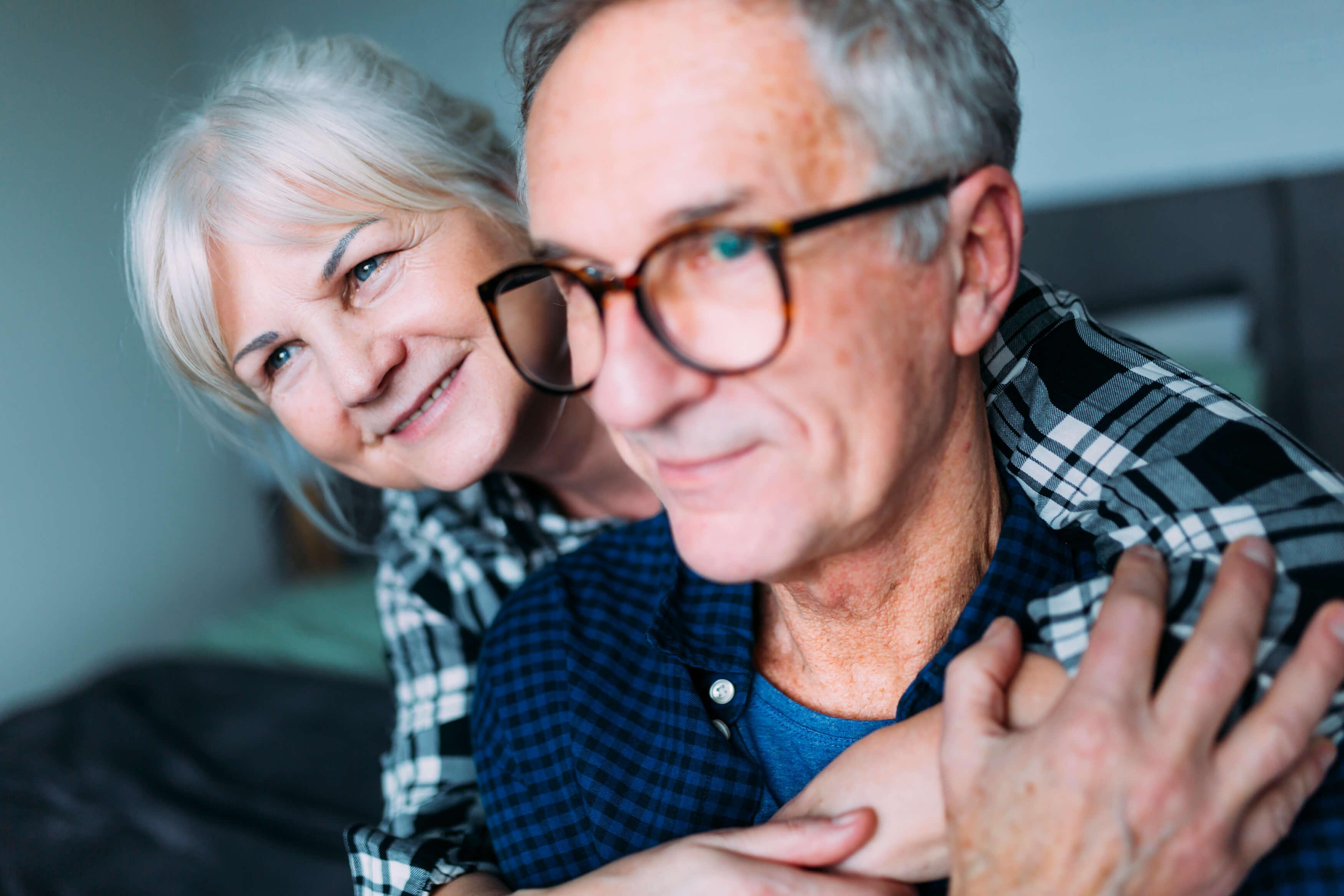 Fotokalendarz na Dzień Babci i Dziadka